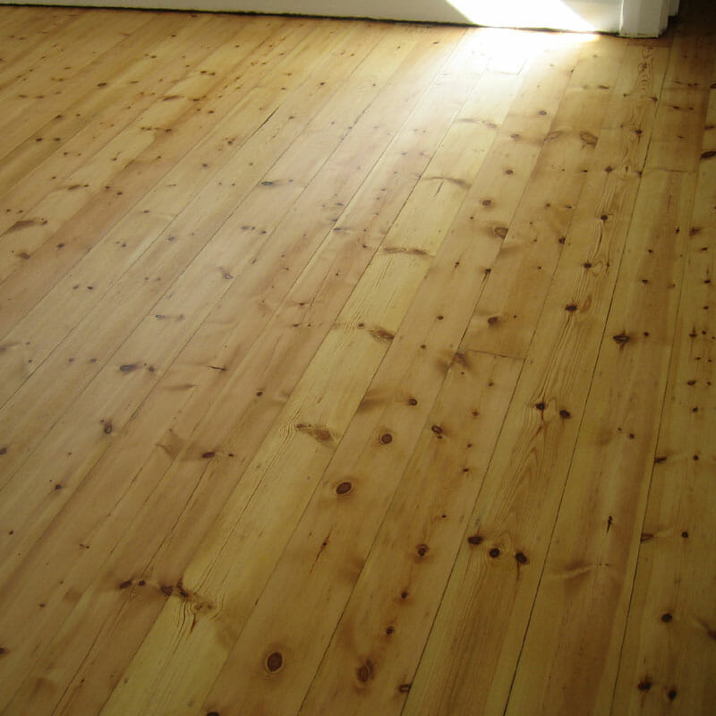victor harbor sa port elliot goolwa middleton floor sanding timber floors